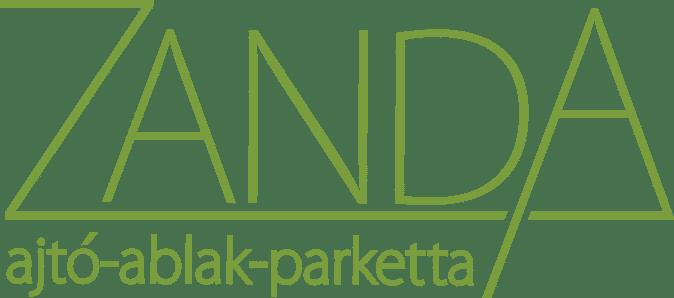 ZANDA ajtó-ablak-parketta szaküzlet Győr, Mosonmagyaróvár